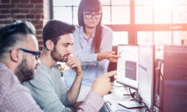 7 полезных навыков для диджитал-специалиста